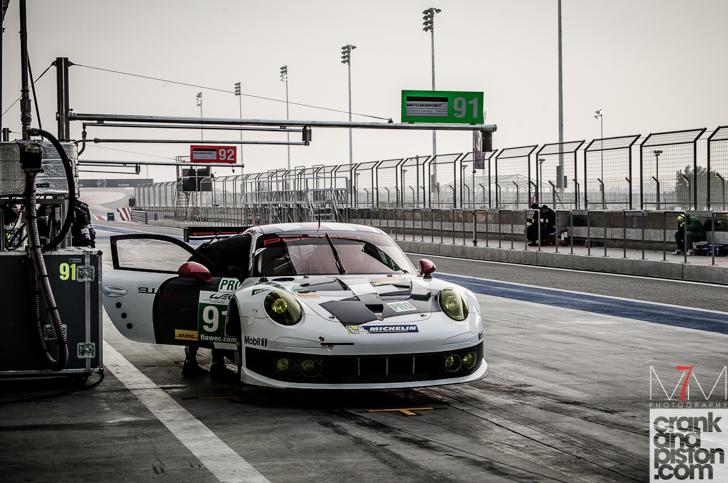 world-endurance-championship-wec-6-hours-of-bahrain-09