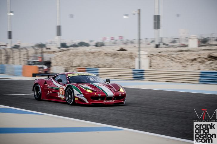 world-endurance-championship-wec-6-hours-of-bahrain-13
