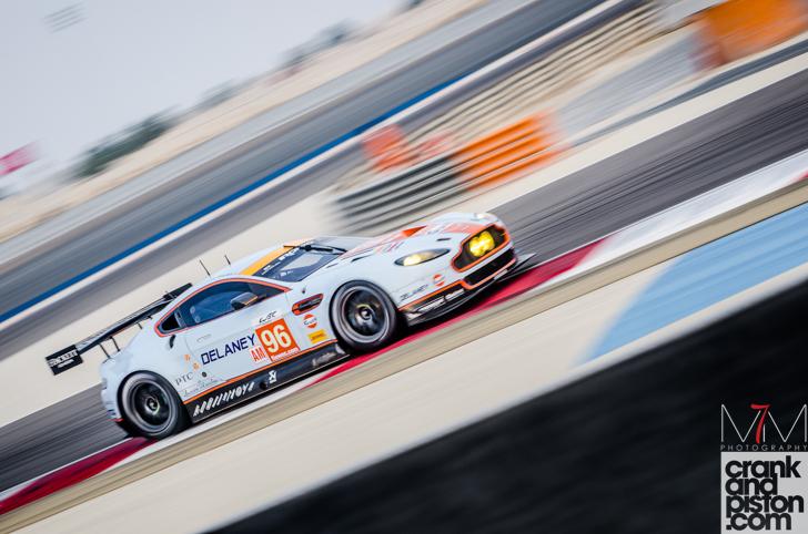 world-endurance-championship-wec-6-hours-of-bahrain-15
