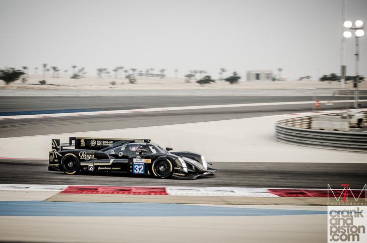 world-endurance-championship-wec-6-hours-of-bahrain-16