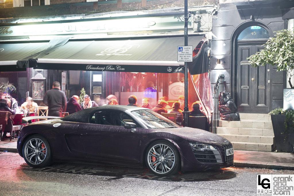 22-01-13 Audi-R8-GT-Spyder