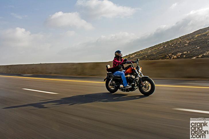 Harley-Davidson-Sportster-Forty-Eight-003