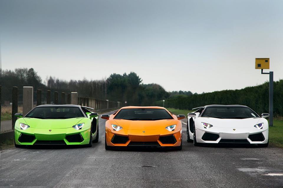 Lamborghini-Aventador-Alex-Penfold-Photography