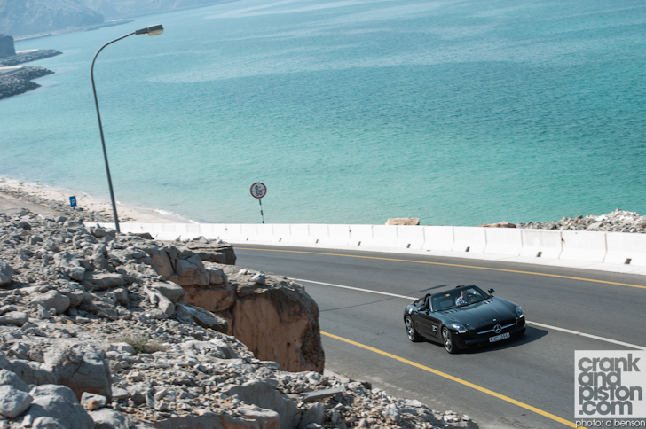 Mercedes-Benz-SLS-AMG-Dubai-UAE-056