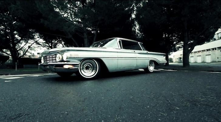 1960s-Oldsmobile-Good-Times