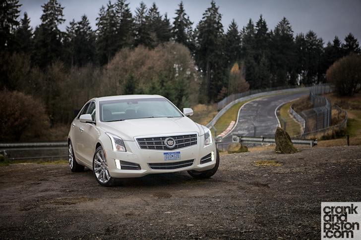 Cadillac-ATS-European-Road-Trip-004