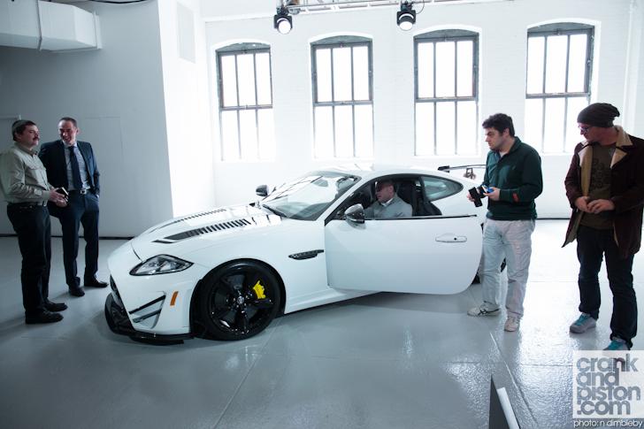 Jaguar-XKR-S-GT-New-York-Motor-Show-001