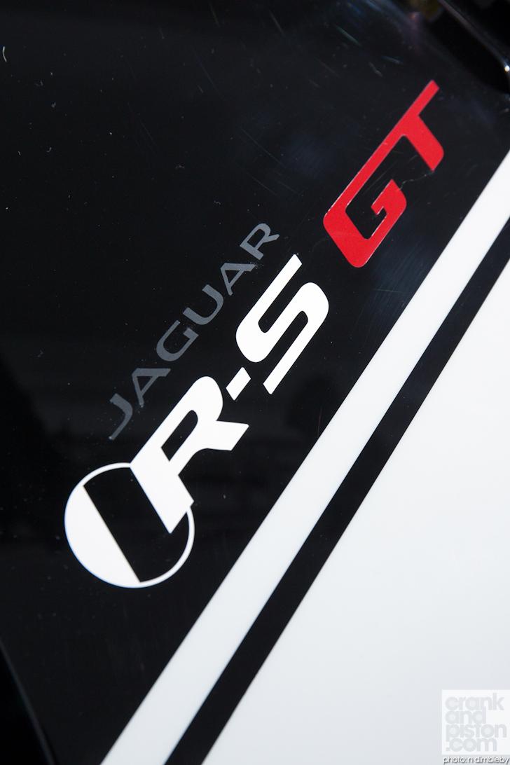 Jaguar-XKR-S-GT-New-York-Motor-Show-012