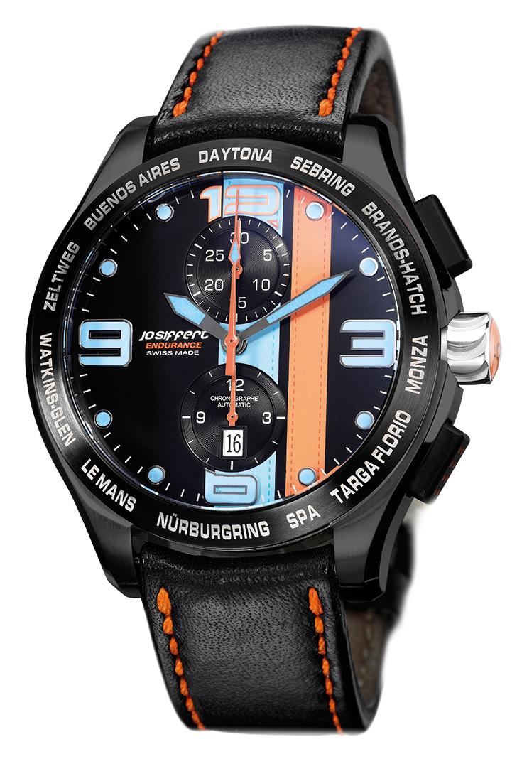 Jo-Siffert-Endurance-Watch