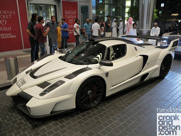 Life-Of-A-Car-Spotter-Dubai-UAE-003