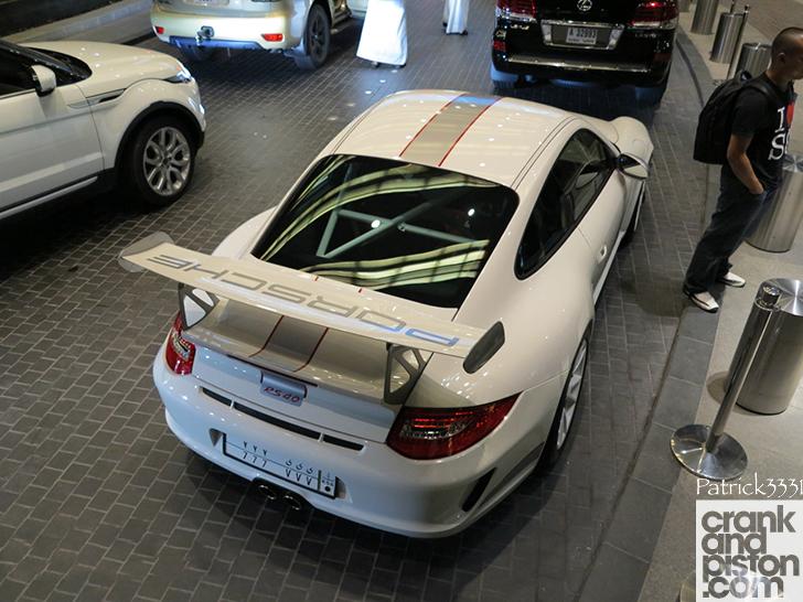 Life-Of-A-Car-Spotter-Dubai-UAE-004