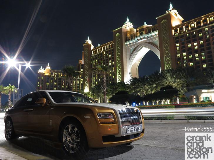 Life-Of-A-Car-Spotter-Dubai-UAE-005