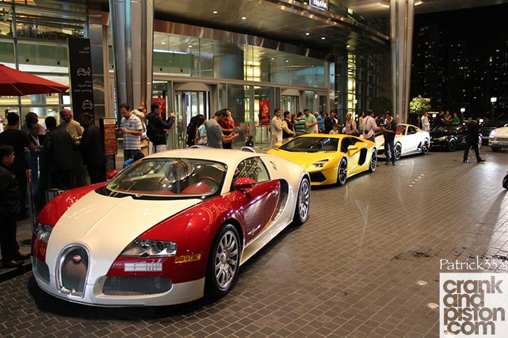 Life-Of-A-Car-Spotter-Dubai-UAE-008
