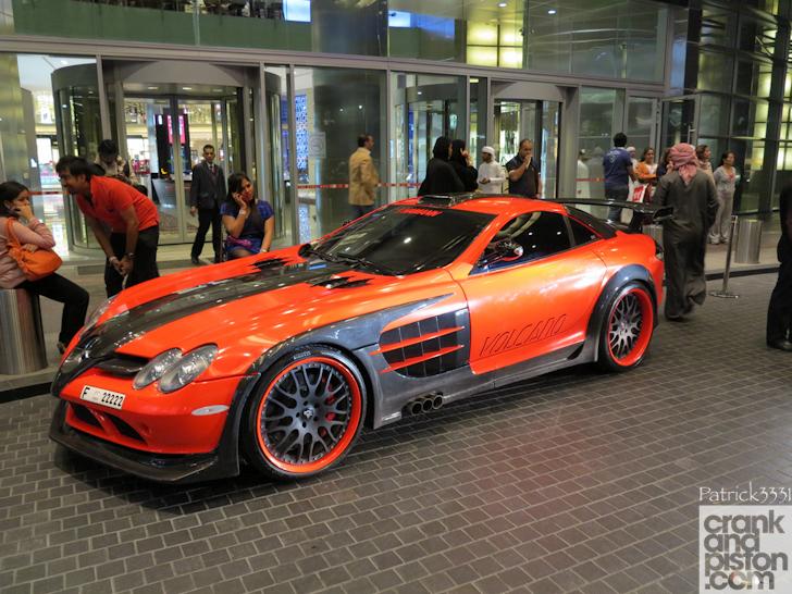 Life-Of-A-Car-Spotter-Dubai-UAE-013
