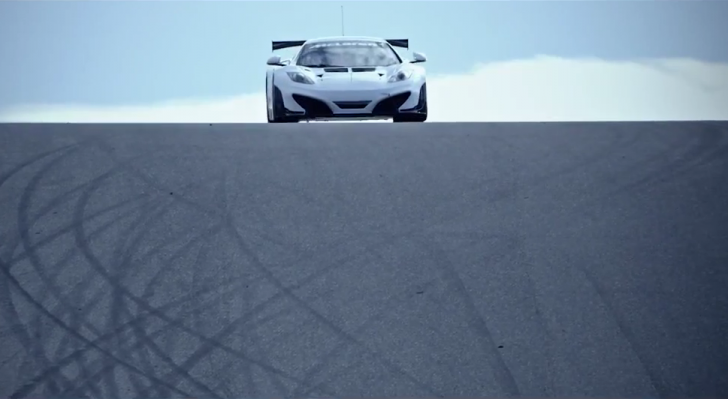 McLaren-12C-GT3-Blancpain-Endurance-Series