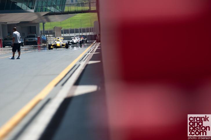 NGK-Formula-Gulf-1000-Dubai-Autodrome-002
