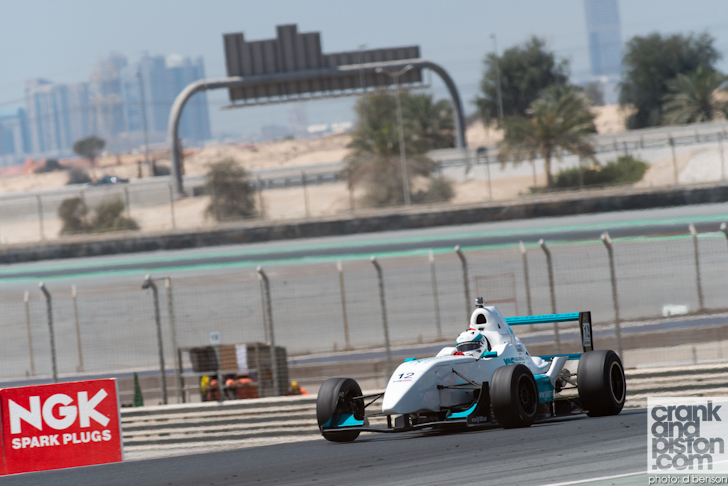 NGK-Formula-Gulf-1000-Dubai-Autodrome-029