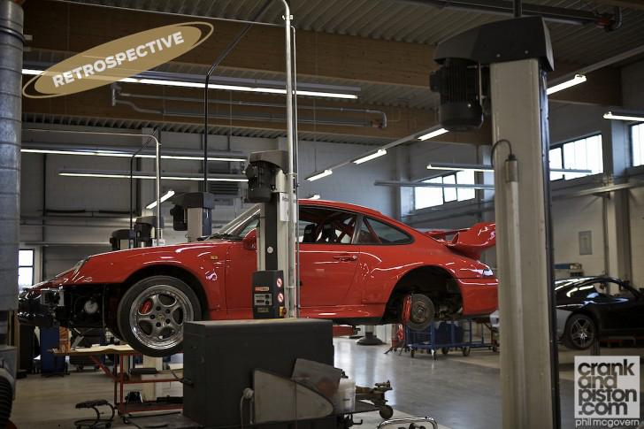 50yrs-Porsche-911-1161-728x485-2
