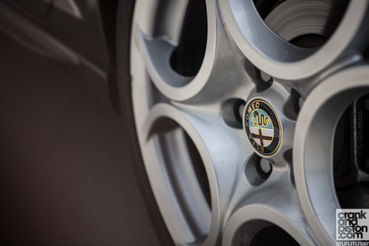 Alfa-Romeo-Giulietta-Dubai-UAE-009
