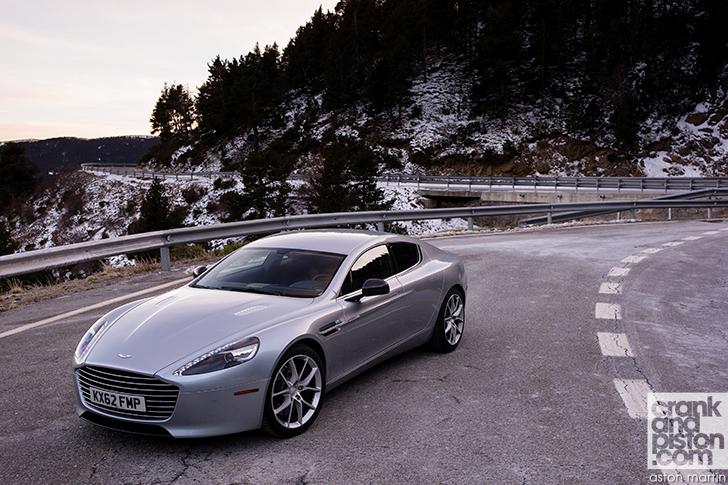 Aston-Martin-Rapide-S-002