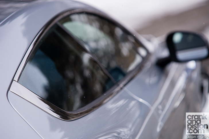 Aston-Martin-Rapide-S-023