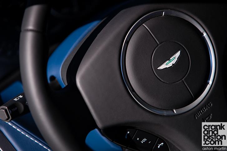 Aston-Martin-Rapide-S-054