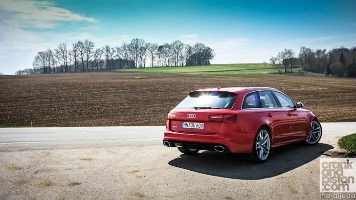 Audi-RS6-Avant-S3-Germany-003