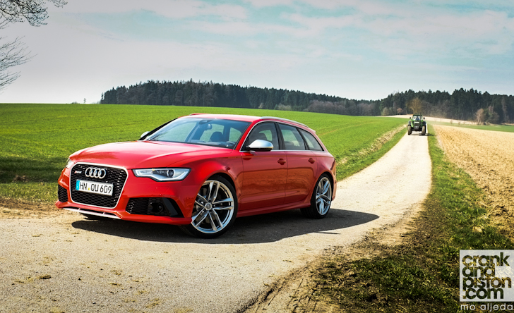 Audi-RS6-Avant-S3-Germany-005