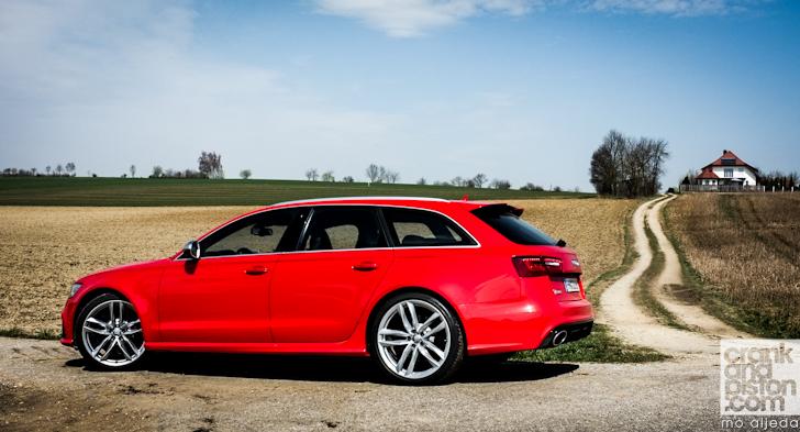 Audi-RS6-Avant-S3-Germany-006