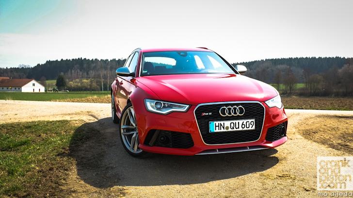 Audi-RS6-Avant-S3-Germany-007