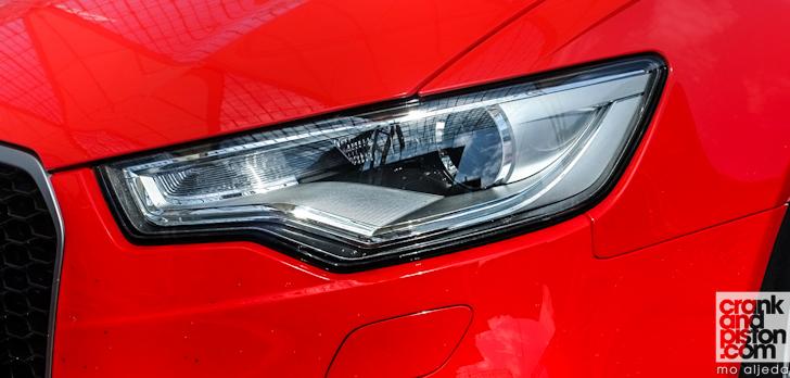 Audi-RS6-Avant-S3-Germany-008