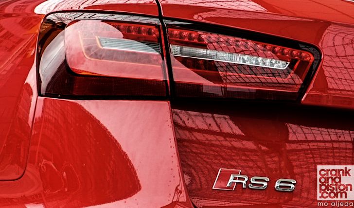 Audi-RS6-Avant-S3-Germany-014