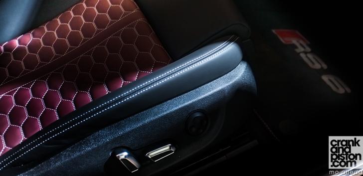 Audi-RS6-Avant-S3-Germany-017