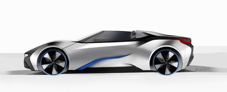 BMW-i8-Concept-Dubai-UAE-008