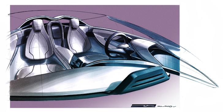 BMW-i8-Concept-Dubai-UAE-011
