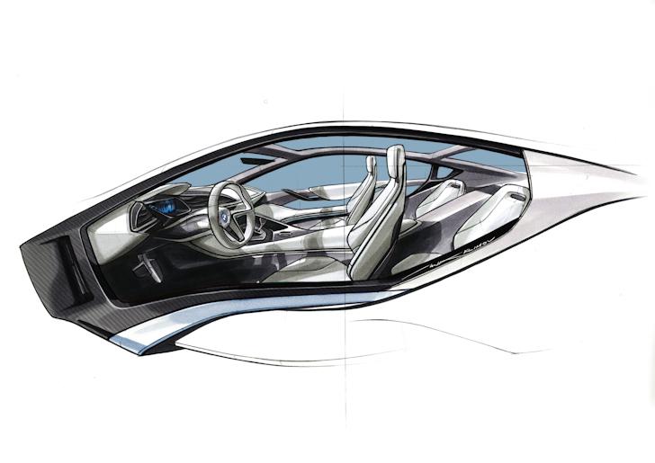 BMW-i8-Concept-Dubai-UAE-013
