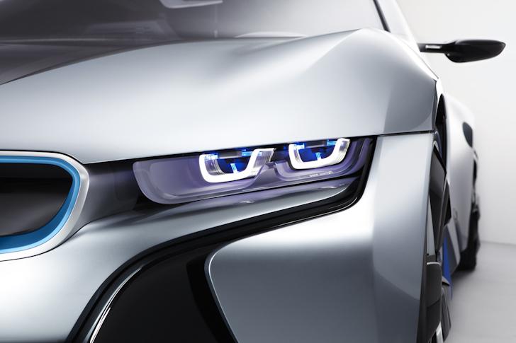 BMW-i8-Concept-Dubai-UAE-014