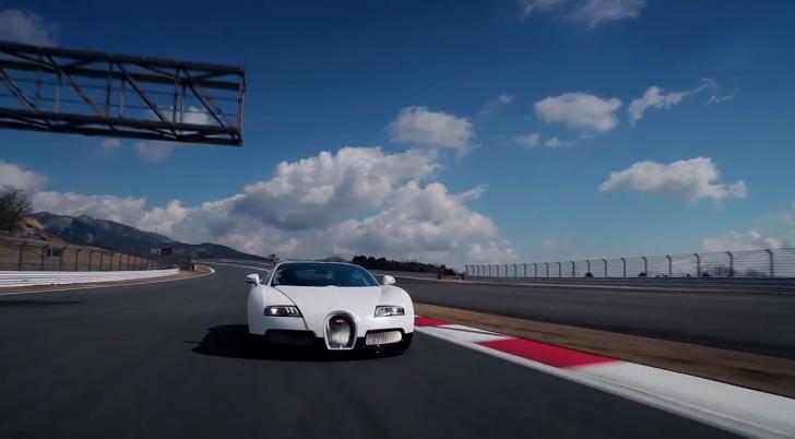 Bugatti-Veyron-Seiji-Ara-Fuji-Speedway