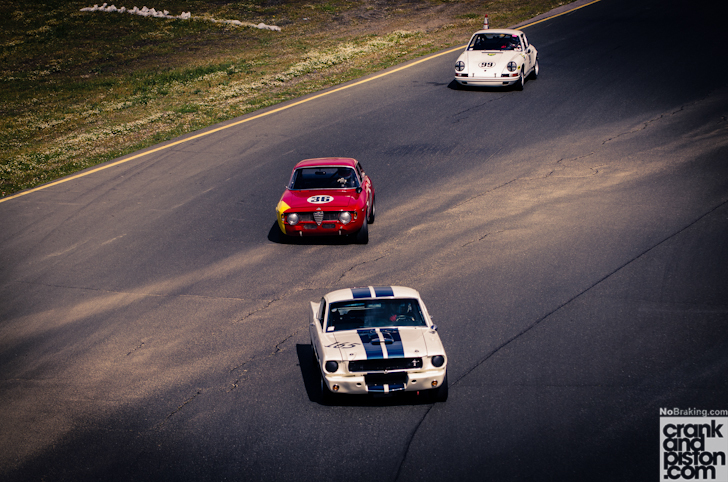 Classic-Sports-Racing-Group-no-braking-Sonoma-US-007