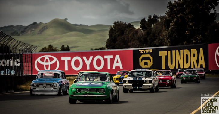 Classic-Sports-Racing-Group-no-braking-Sonoma-US-019