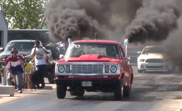 Dodge-Lil-Red-Express-1000hp