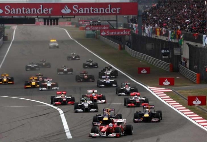Formula-1-2010-Chinese-Grand-Prix-Jenson-Button