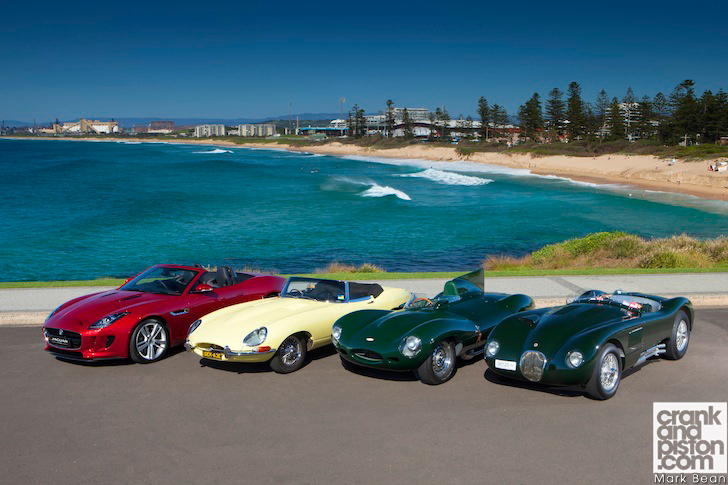 Jaguar-F-TYPE-with-C-D-E-007