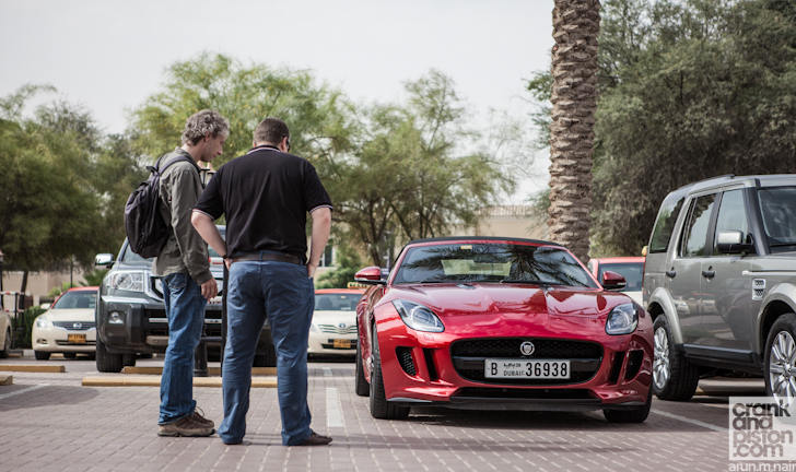 Jaguar-F-Type-Dubai-UAE018
