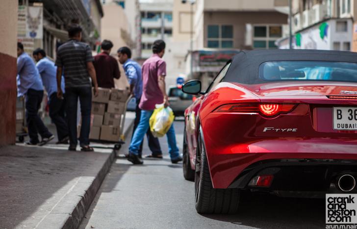 Jaguar-F-Type-Dubai-UAE040