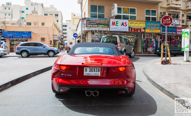 Jaguar-F-Type-Dubai-UAE041