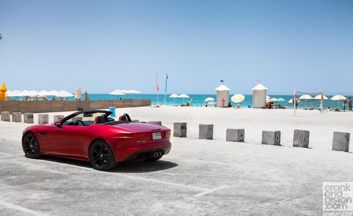 Jaguar-F-Type-Dubai-UAE044