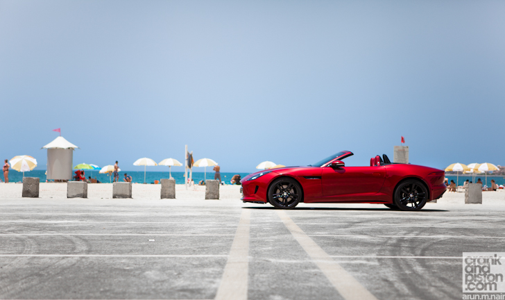 Jaguar-F-Type-Dubai-UAE045