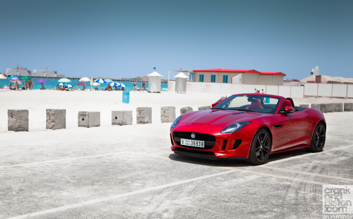 Jaguar-F-Type-Dubai-UAE046