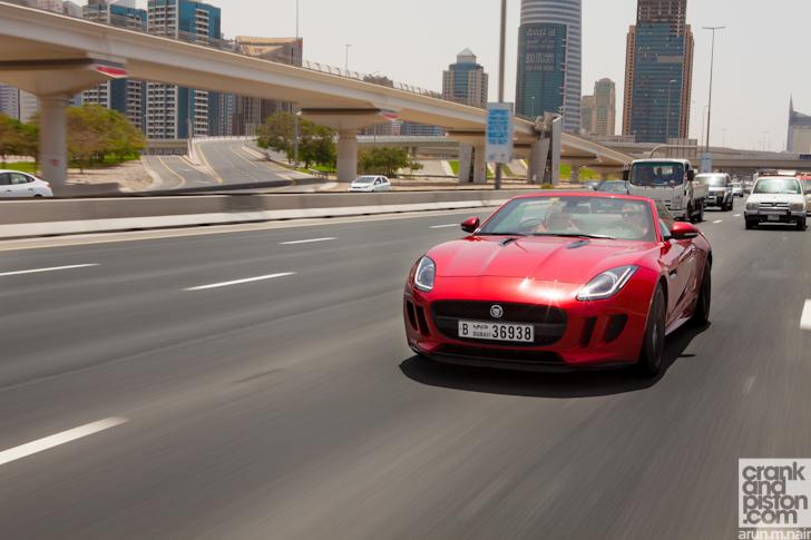 Jaguar-F-Type-Dubai-UAE067